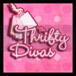 Thrifty Divas