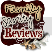 Family Sanity Reviews