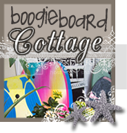 Boogieboard Cottage