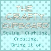craftycupboard
