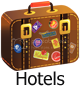 Hotels